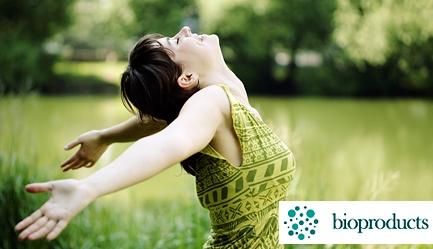Vrei o piele vizibil mai frumoasa si sanatoasa?! Cu doar 4 RON obtii o <b>reducere speciala de 55%</b> la oricare dintre urmatoarele produse de pe <b>www.bioproducts.ro</b>: masca de ochi Cupron, fata de perna Cupron, dresul Bione anticelulitic de compresie, dresul Bione antimicrobian pentru copii. <b>BONUS</b>: 20% reducere la achizitionare ulei de argan Bione, Poza 1