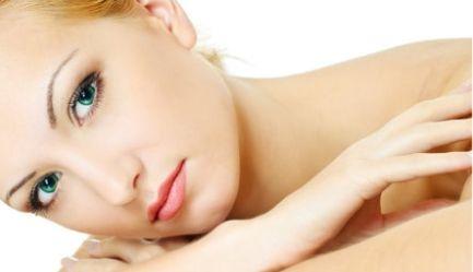 Ai grija de tenul tau! Salonul Sofisticat iti ofera un tratament cosmetic complet cu <b>produse elvetiene Floritene</b> (<b>Vaporizare, Extractie, Ionizare, Masaj, Masca, Crema hidratanta, Epilare Mustata</b>) cu <b>numai 39 RON</b> in loc de 90 RON. <b>Reducere 57%</b>, Poza 2