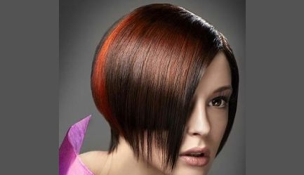 Iti doresti o schimbare de look? Stilistii de la Salon Sofisticat te asteapta cu noile tendinte 2012 in materie de hair styling. Ai un super pachet promotional cu <b>54% reducere</b> pentru <b>Tuns + Spalat + Coafat + Styling</b>, <b>numai 35 ron</b> in loc de 75 ron, Poza 3
