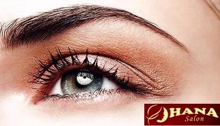Iti doresti o schimbare de look? <b>Stilistii de la Hana Salon</b> iti vor transpune visul in realitate. Ai un super pachet promotional cu <b>70% reducere: TUNS</b>+<b>SPALAT</b>+<b>TRATAMENT PAR</b>+<b>PRODUSE STYLING</b>+<b>SUVITE STANIOL</b> sau <b>SUVITE CASCA</b>, sau <b>COAFAT PERIE</b> si <b>PENSAT</b>+<b>EPILAT MUSTATA la numai 57 RON</b> in loc de 190 RON. <b>BONUS</b>: reducere 35% pentru manopera vopsit si 25% la orice alt serviciu Hana Salon, Poza 4