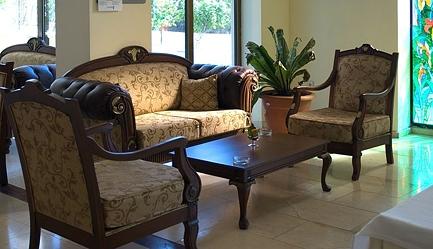 Vacanta in <b>Duni Royal Resort - Hotel BelleVille 4*</b>! Cumpara <b>voucherul de 25 ron</b> si <b>platesti doar 270 euro/persoana in camera dubla</b> in loc de 330 euro, pentru <b>un sejur de 5 nopti, all inclusive</b>. Copii sub 13 ani gratuit!, Poza 4