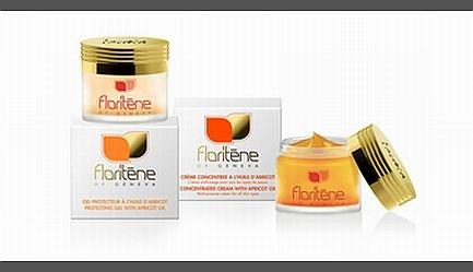 Ai grija de tenul tau! Salonul Sofisticat iti ofera un tratament cosmetic complet cu <b>produse elvetiene Floritene</b> (<b>Vaporizare, Extractie, Ionizare, Masaj, Masca, Crema hidratanta, Epilare Mustata</b>) cu <b>numai 39 RON</b> in loc de 90 RON. <b>Reducere 57%</b>, Poza 4